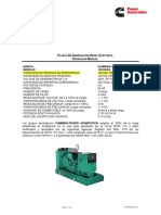 150 Kw Dgfa Español (1)