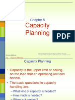 203144158 Operations Management Chapter 5