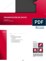 CartillaS2.pdf