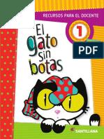 268785770-El-gato-sin-botas-1.pdf