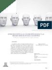 A4_Introducción a la cognición social a.pdf
