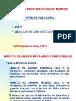 220506574-Anfo