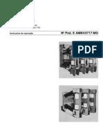 Manual3AF Portugues 2