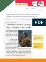 5 Ficha Clase 27
