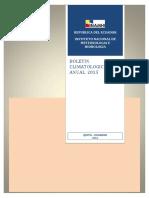 boletin_anual 2015.pdf