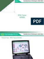 RFID Presentation