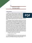 cdn.pdf