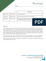 Manual de Gerenciamento de Risco 2016v4