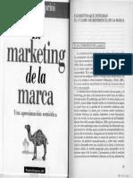 05_El Marketing de La Marca. Semprini. Extracto