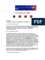 140280770-Tecnicas-de-Polimerizacion.docx