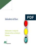 deloitte_indicadores_de_risco_para_instituicoes_financeira_abbc.pdf