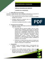Cartilla_Innovacion.doc