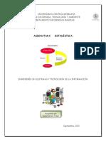 Estadistica_para_ingenieros.pdf