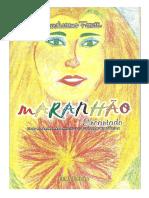 Encantos Do Maranhão.(Livro)