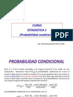 Probabilidad_condicional.pptx