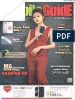 Mobile Guide Journal Vol 4 No 59.pdf