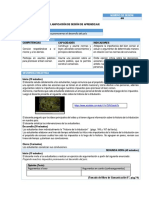 FCC5-U3-SESION 04.docx