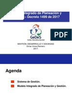 Presentacion Decreto 1499_subir