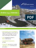 adenda1_andina24_10814.pdf