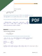 S3exa_mat2_0708.pdf
