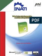 Proyectos empresariales con MS Project.pdf