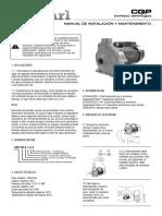 CQPL_Manual.pdf