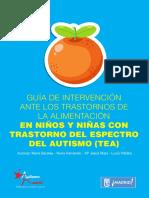 Guia de alimentacion2 autismo.pdf