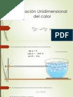Ec.diferenciales parciales