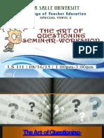 Theartofquestioningtheteachersrole 150816234239 Lva1 App6891 (1)