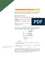 Transformaciones_de_funciones (Excelente explicacion).pdf