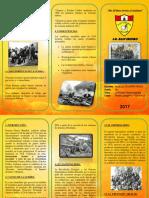 TRIPTICO-primera-guerra-mundial-doc.docx