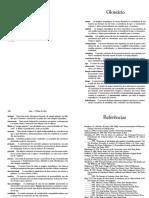 (09) Murray Stein, O Mapa Da Alma, Glossário_Redacted