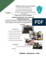 Lombrifiltro (Informe Final)