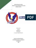FRENSTAN-REFERAT-00000008163