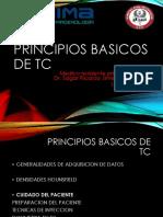 Principios Basicos de Tc