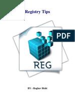 registrytips-140511210033-phpapp02