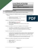 11565195-Examen-Correction-L2-Base-de-Donnees.pdf