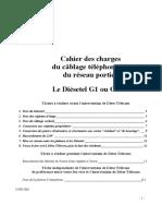 NI_Diesetel_G1-G2.pdf