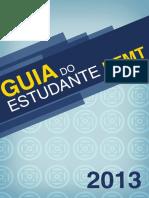 Guia do Estudante UFMT.pdf