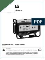 Gamma_manual_grupo7500e.pdf