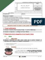 CI11!8!10-Cablage Ligne Telephonique_eleve