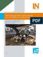 TECNOLOGIA_DEL_AUTOMOVIL.pdf