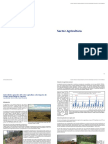Sector Agricultura.pdf