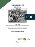 1. Pc Uropalca Junio 2018