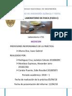 laboratorio-de-fisica-1-xd.docx