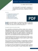 mejor_capacitacion_mayor_productividad.pdf
