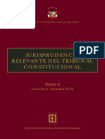 Jurisprudencia_Relevante_TOMO_VI.pdf