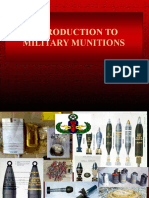 3) INTROTO MILITARY MUNITIONS.pdf