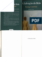 369674717-A-Salvac-a-o-do-Belo-Byung-Chul-Han.pdf
