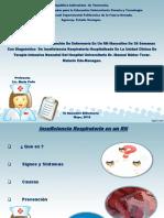 Diapositiva de Caso Clinico